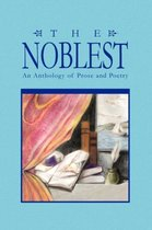 The Noblest