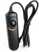 Sony a700 Afstandsbediening / Camera Remote (RC-201 S1)