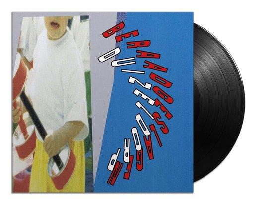 Duizeldorp (LP)