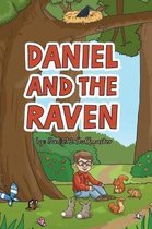 Daniel and the Raven