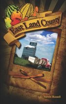 East Land County