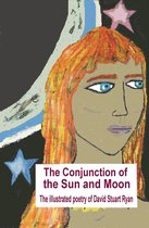 The Conjunction of the Sun and Moon: Book Two of the Seven Worlds