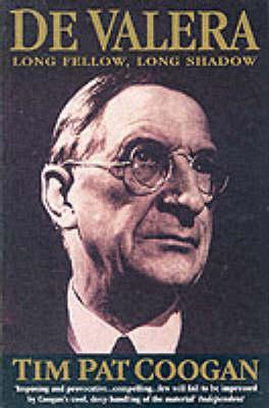 De Valera