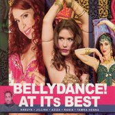 Belly Dance! At It S Best