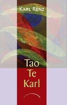 Tao Te Karl