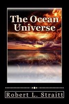 The Ocean Universe