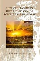 Het chiliasme in het licht van de schrift en historie