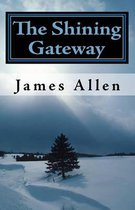 The Shining Gateway