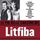 Le Piu' Bella Canzoni Di.