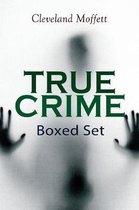 TRUE CRIME Boxed Set