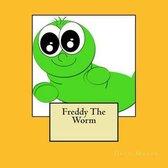 Freddy the Worm
