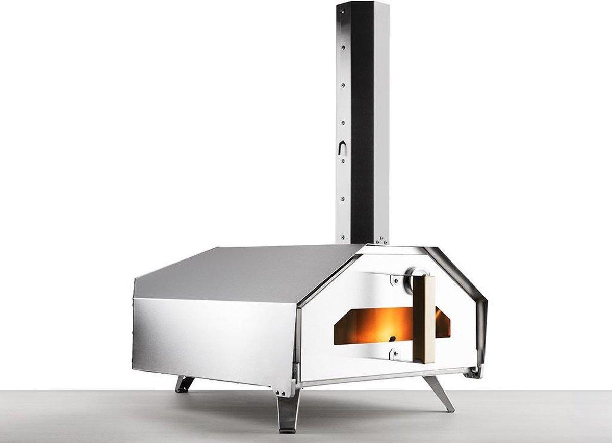 Ooni Pro (Uuni Pro) (pizza)oven