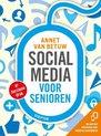 Social media voor senioren