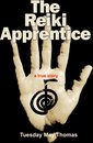 The Reiki Apprentice