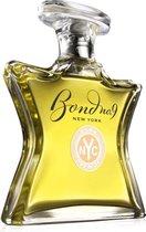 Bond No. 9 Park Avenue 100ml eau de parfum