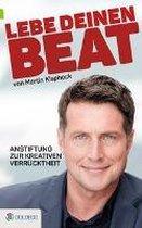 Lebe Deinen Beat