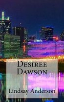 Desiree Dawson