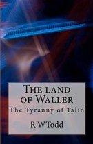 The Tyranny of Talin