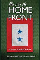 News on the Home Front