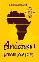 Afrizonak 1