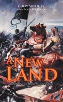 A New Land