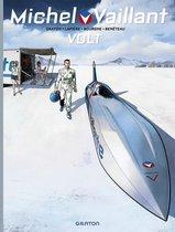 Michel Vaillant seizoen 2 02. volt