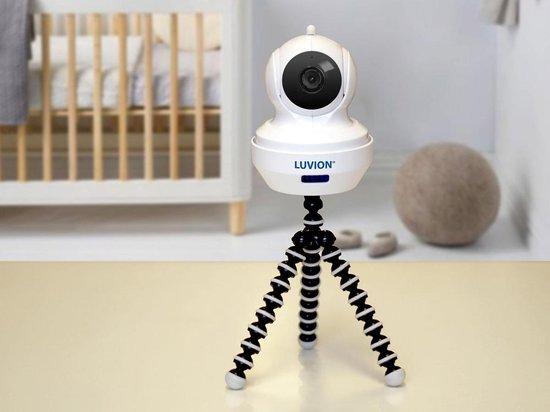 Luvion Camera bracket