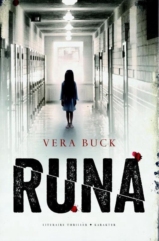 Runa - Vera Buck pdf epub