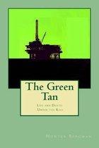 The Green Tan