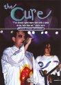 The Cure - Rock Case Studies