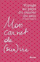 Voyage au pays du cancer du sein