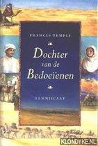 Dochter van de bedoeïenen