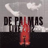 Live 2002(Coffret Collecto