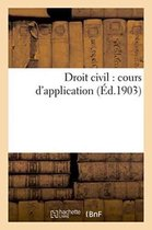 Droit Civil