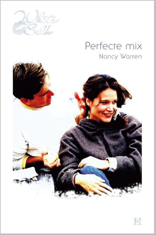 Perfecte mix - Nancy Warren pdf epub
