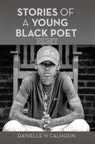 Stories of a Young Black Poet