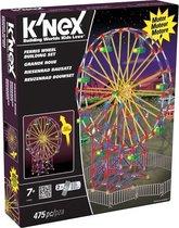 K'NEX Ferris Wheel - Reuzenrad