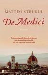 De medici - Matteo Strukul