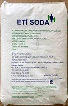 Natriumbicarbonaat 25kg [E500] [feed]