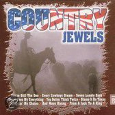 Country Jewels 1
