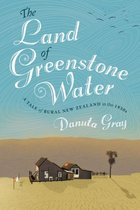 The Land of Greenstone Water