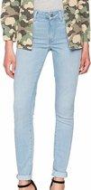 G-star shape high super skinny jeans valt kleiner - Maat W24-L32