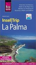Reise Know-How InselTrip La Palma