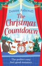 The Christmas Countdown