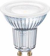Osram Superstar PAR16 LED-lamp 7,2 W GU10 A+