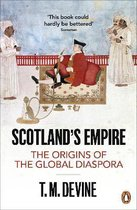 Scotland's Empire