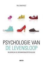 Psychologie van de levensloop - Pol Craeynest