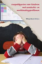 Aanpakkaarten voor kinderen met aandachts- en werkhoudingsproblemen
