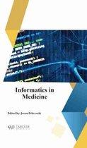 Informatics in Medicine