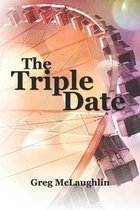 The Triple Date